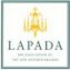 LAPADA The Association of Art and Antique Dealers
