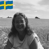 Suzanne Röhstö